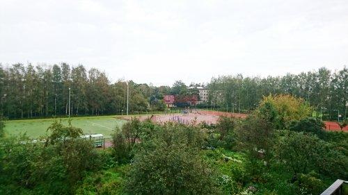 1-комнатная квартира (33м2) на продажу по адресу Старая дер., Школьный пер., 10— фото 7 из 9