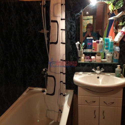 2-комнатная квартира (87м2) на продажу по адресу 14 линия В.О., 31-33— фото 7 из 18