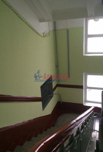 3-комнатная квартира (72м2) на продажу по адресу Шкиперский проток, 2— фото 11 из 12