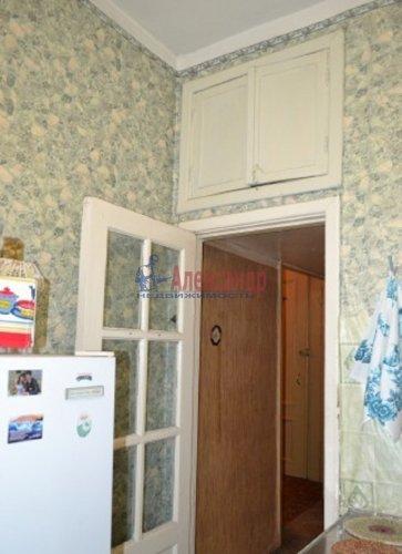 2-комнатная квартира (51м2) на продажу по адресу Фрунзе ул., 23— фото 7 из 13