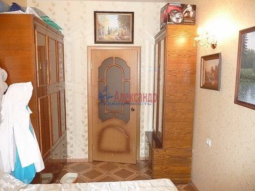 3-комнатная квартира (97м2) на продажу по адресу Загородный пр., 12— фото 10 из 19