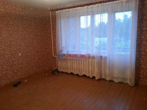 1-комнатная квартира (34м2) на продажу по адресу Перово пос., 6— фото 5 из 7