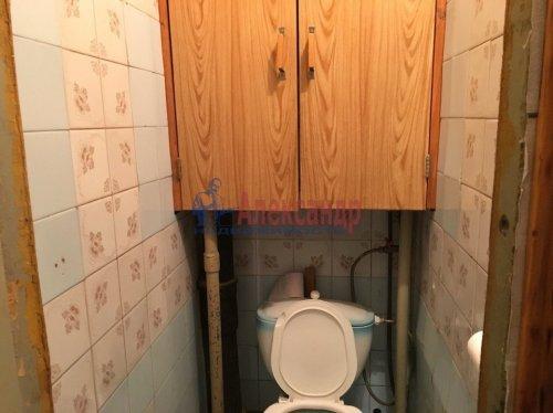 2-комнатная квартира (56м2) на продажу по адресу Ленская ул., 19— фото 8 из 14