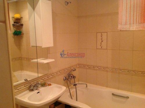 1-комнатная квартира (41м2) на продажу по адресу Савушкина ул., 117— фото 10 из 14