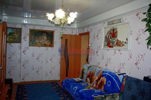 3-комнатная квартира (57м2) на продажу по адресу Лахденпохья г., Трубачева ул., 3— фото 8 из 20