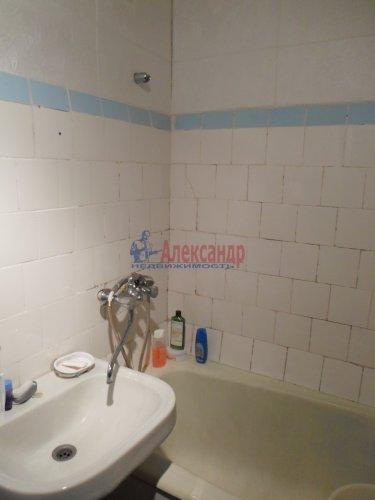 3-комнатная квартира (65м2) на продажу по адресу Малое Карлино дер., 18— фото 10 из 14