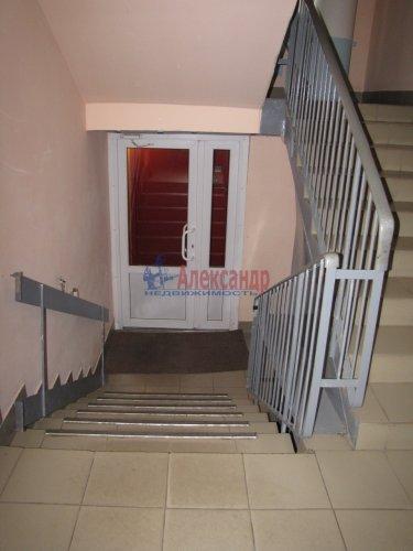3-комнатная квартира (67м2) на продажу по адресу Искровский пр., 19— фото 13 из 15