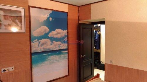 3-комнатная квартира (69м2) на продажу по адресу Сестрорецк г., Инструментальщиков ул., 15— фото 10 из 10