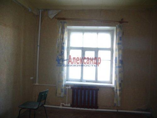 2 комнаты в 3-комнатной квартире (54м2) на продажу по адресу Назия пос., Комсомольский просп., 11— фото 5 из 13