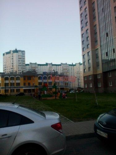 2-комнатная квартира (59м2) на продажу по адресу Яхтенная ул., 30— фото 13 из 13