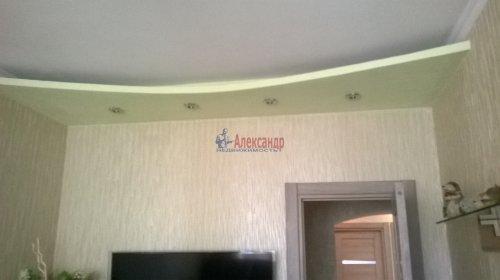 2-комнатная квартира (57м2) на продажу по адресу Стрельбищенская ул., 24— фото 19 из 30