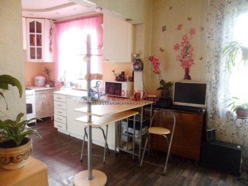 2-комнатная квартира (129м2) на продажу по адресу Сортавала г., Кайманова ул., 44— фото 10 из 19