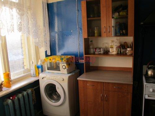 Комната в 3-комнатной квартире (78м2) на продажу по адресу Революции шос., 17— фото 8 из 9