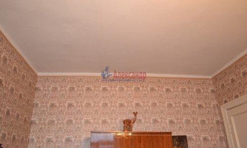 2-комнатная квартира (51м2) на продажу по адресу Фрунзе ул., 23— фото 9 из 13