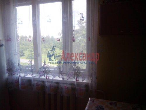 2-комнатная квартира (57м2) на продажу по адресу Сельцо пос., 4— фото 8 из 26