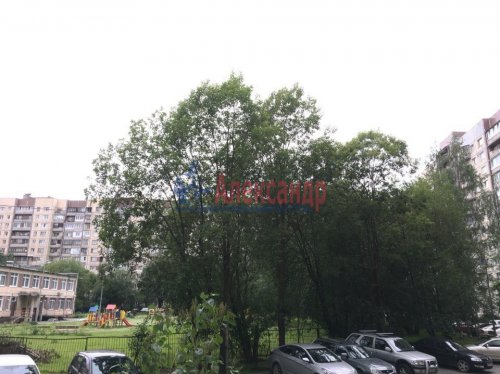 2-комнатная квартира (56м2) на продажу по адресу Ленская ул., 19— фото 11 из 14