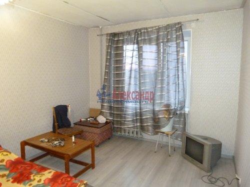3-комнатная квартира (75м2) на продажу по адресу Пискаревский пр., 52— фото 6 из 9