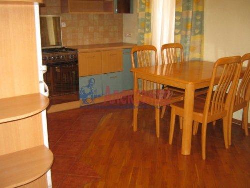 3-комнатная квартира (67м2) на продажу по адресу Рылеева ул., 41— фото 3 из 11
