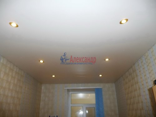 3-комнатная квартира (97м2) на продажу по адресу Загородный пр., 12— фото 12 из 19