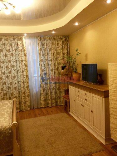 2-комнатная квартира (95м2) на продажу по адресу Наставников пр., 19— фото 4 из 20
