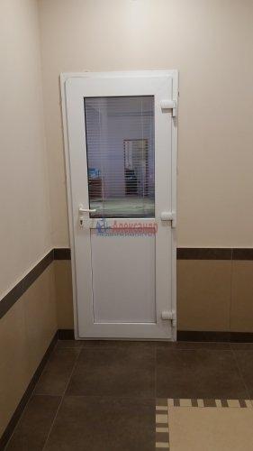 3-комнатная квартира (91м2) на продажу по адресу Кудрово дер., Областная ул., 1— фото 21 из 24
