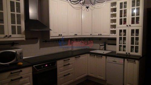 1-комнатная квартира (43м2) на продажу по адресу Гжатская ул., 22— фото 3 из 9