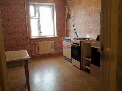 1-комнатная квартира (37м2) на продажу по адресу Коллонтай ул., 28— фото 10 из 10