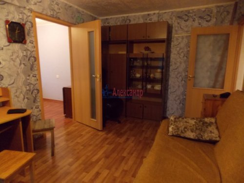 3-комнатная квартира (49м2) на продажу по адресу Сортавала г., Промышленная ул., 5— фото 9 из 13