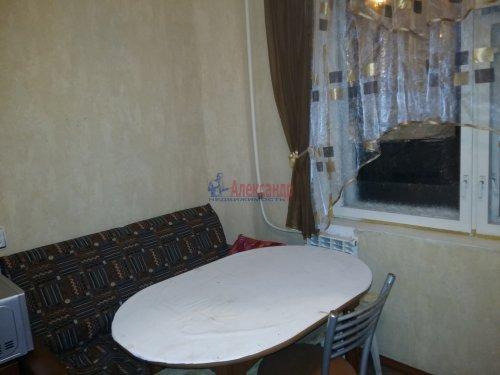 1-комнатная квартира (37м2) на продажу по адресу Приозерск г., Гагарина ул., 18— фото 6 из 12