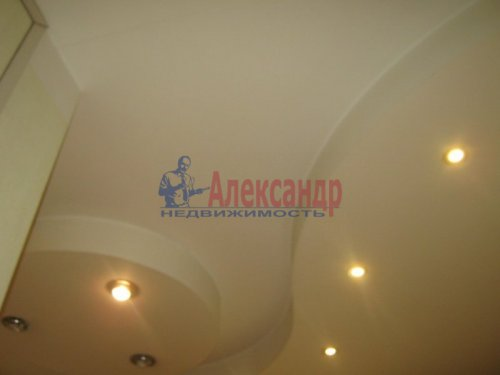 3-комнатная квартира (67м2) на продажу по адресу Рылеева ул., 41— фото 4 из 11