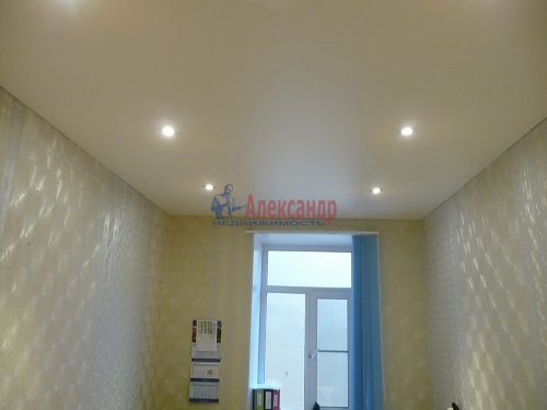 3-комнатная квартира (97м2) на продажу по адресу Загородный пр., 12— фото 13 из 19
