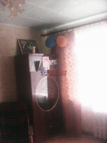 2-комнатная квартира (43м2) на продажу по адресу Плодовое пос., Центральная ул., 3— фото 4 из 15