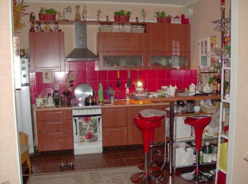 2-комнатная квартира (60м2) на продажу по адресу Ланское шос., 14— фото 2 из 13
