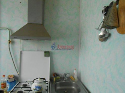 2-комнатная квартира (44м2) на продажу по адресу Молодцово пос., 1— фото 9 из 13