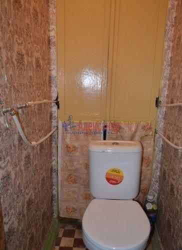 2-комнатная квартира (51м2) на продажу по адресу Фрунзе ул., 23— фото 10 из 13