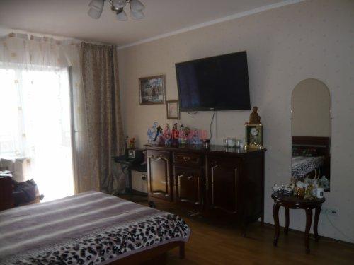 1-комнатная квартира (46м2) на продажу по адресу Науки пр., 17— фото 11 из 18