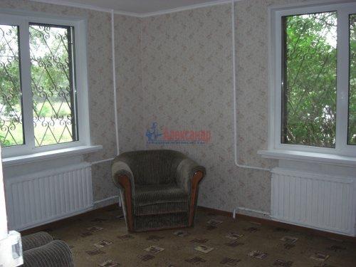 2-комнатная квартира (52м2) на продажу по адресу Коллонтай ул., 47— фото 10 из 15
