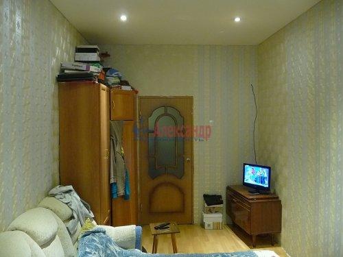 3-комнатная квартира (97м2) на продажу по адресу Загородный пр., 12— фото 14 из 19