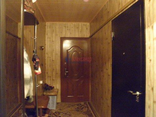 2 комнаты в 3-комнатной квартире (59м2) на продажу по адресу Тимуровская ул., 26— фото 7 из 15