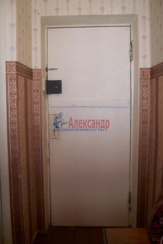 1-комнатная квартира (31м2) на продажу по адресу Турово дер., 2— фото 6 из 17