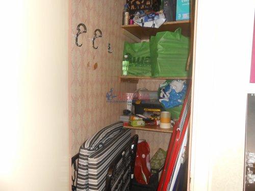 1-комнатная квартира (33м2) на продажу по адресу Просвещения пр., 35— фото 9 из 10