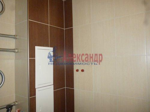 3-комнатная квартира (100м2) на продажу по адресу Гжатская ул., 22— фото 9 из 9