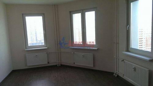 2-комнатная квартира (59м2) на продажу по адресу Яхтенная ул., 30— фото 6 из 13