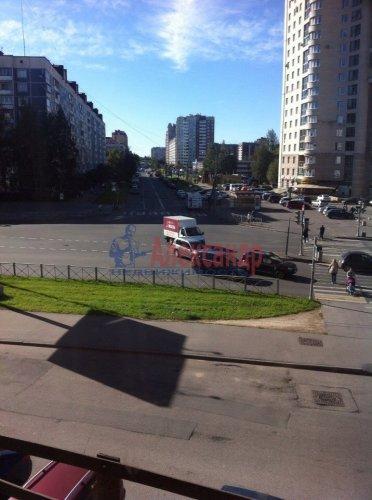 1-комнатная квартира (36м2) на продажу по адресу Художников пр., 9— фото 4 из 13