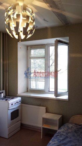 1-комнатная квартира (34м2) на продажу по адресу Выборг г., Большая Каменная ул., 1— фото 8 из 13