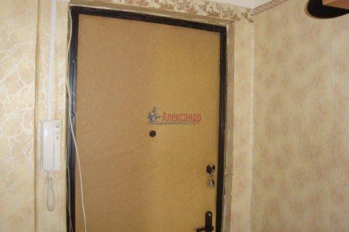 3-комнатная квартира (61м2) на продажу по адресу Кириши г., Молодежный бул., 16— фото 13 из 13