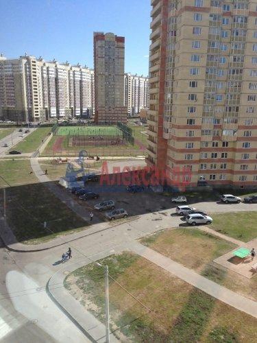 Комната в 3-комнатной квартире (92м2) на продажу по адресу Героев пр., 26— фото 2 из 15