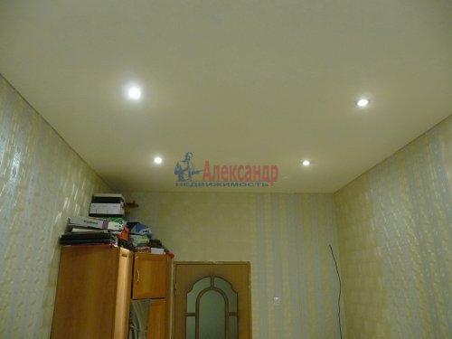 3-комнатная квартира (97м2) на продажу по адресу Загородный пр., 12— фото 15 из 19