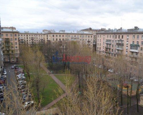 2-комнатная квартира (51м2) на продажу по адресу Фрунзе ул., 23— фото 11 из 13