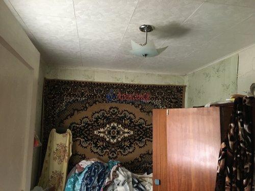 2-комнатная квартира (38м2) на продажу по адресу Ларионово пос., Боровая ул., 1— фото 4 из 7
